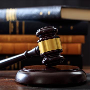 MKarstel Attorneys | Civil litigation