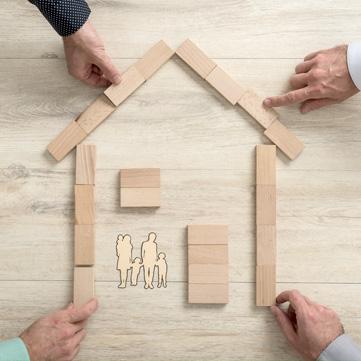 MKarstel Attorneys | Mediation, Facilitation & Parenting Co-Ordination/Case-Managers