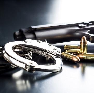 MKarstel Attorneys   Criminal Matters