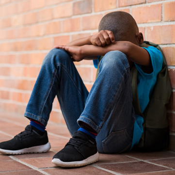 MKarstel Attorneys | Domestic Violence and Family Abuse