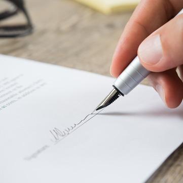 MKarstel Attorneys | Commercial Law